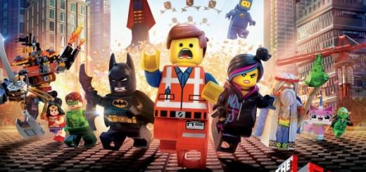 Lego_WPS_1600_1sheet-600x450
