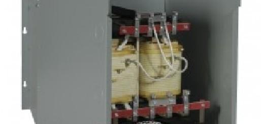 Type of Transformer