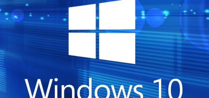 testing windows 10 apps