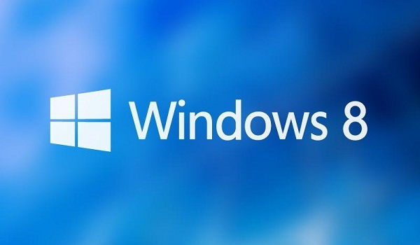 Microsoft discontinued support for Windows 8