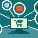 15 tips to sell your web page
