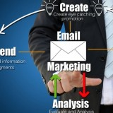 Email marketing Factors affecting profitability