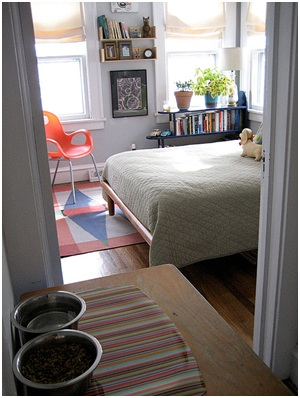How to Create the Perfect Home on a Budget
