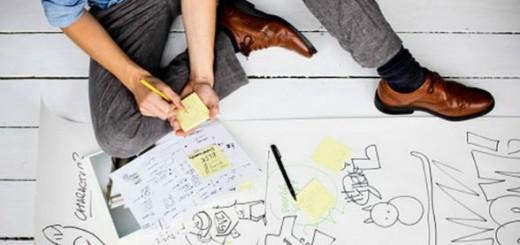 4 great challenges of a novice entrepreneur