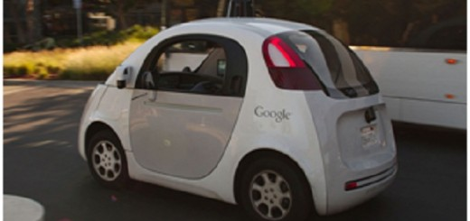 Is the Market Really Ready for Driverless Cars