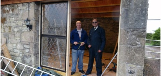 Avoiding Costly Renovation Mistakes