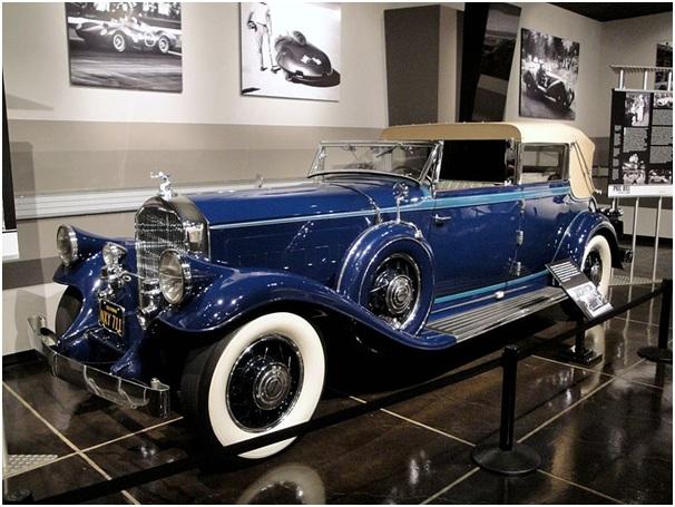 Classic Car Restoration 101