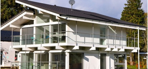 The rise and rise of the HUF Haus