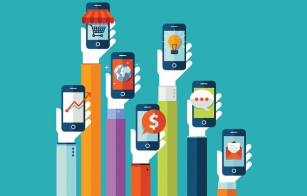 Basic Guide to Understanding Mobile Marketing