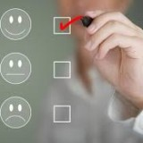 The fastest way to improve your Customer Satisfaction