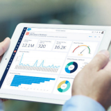Improve customer experience among the strategic priorities of B2B companies