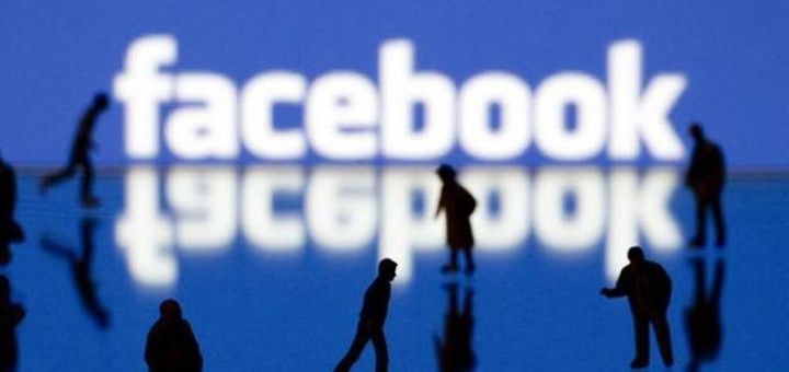 Is it time that brands look beyond Facebook has come