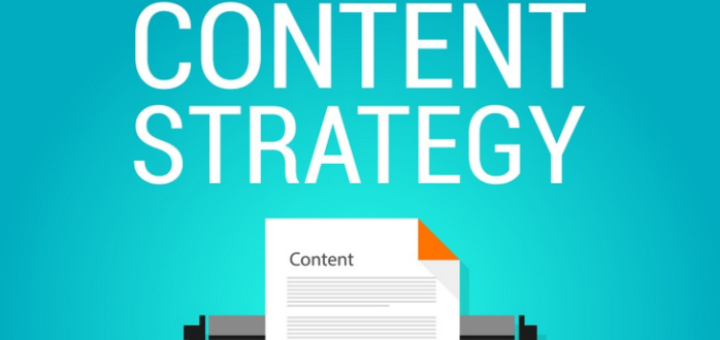 Content curation, the humble part of content marketing