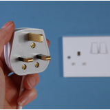 How to Replace an Electrical Fuse