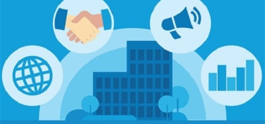 Marketing Challenges for Business Think mobile, think local