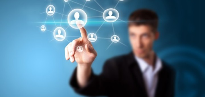 Personalization as key engagement to achieve conversion