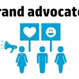 The Brand Advocates are really an asset for businesses