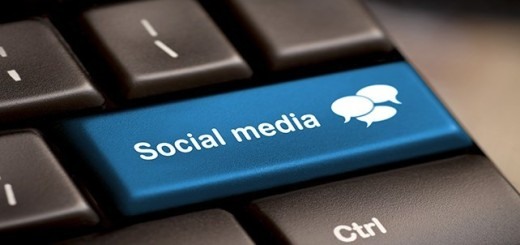 Social Media agencies do not exploit the potential of advertising on social networks for their customers