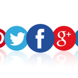 The greatest benefits of Social Media arrive when it is generated and share quality content