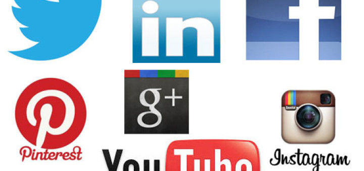 Why many businesses lose money with Social Media