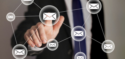 The increasingly important mobile devices for e-mail marketing