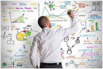 5 ways to get the most from your website content strategy