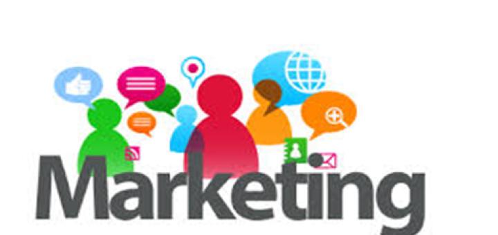Avoid these marketing pitfalls
