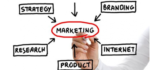 Essential marketing tricks that all startups need to master