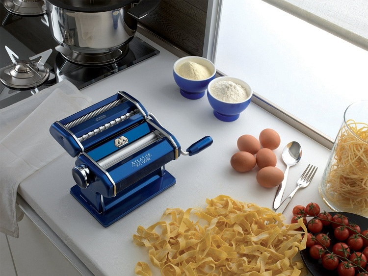Marcato-Atlas-Best-Pasta-Maker
