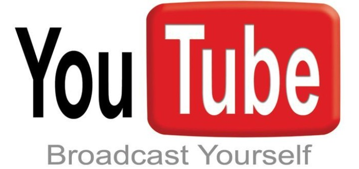 YouTube, the gold mine for content publishers