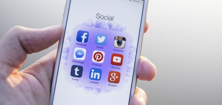 Does the current Mobile Marketing have the days counted