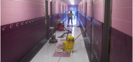 Is it time to change your commercial cleaning service provider2