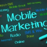 Mobile marketing can increase sales by up to 20%
