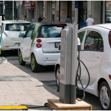 Government awards subsidies to electric car battery innovation2