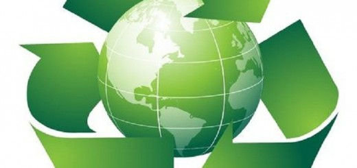 Recycle Those Ink Cartridges To Help Keep Earth Clean