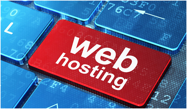 What is Web Hosting2