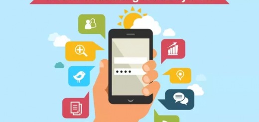 Mobile ROI still worries marketing departments