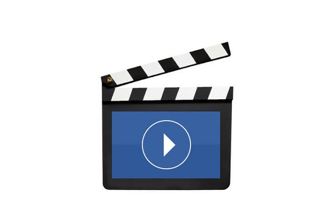 The video as an online marketing tool