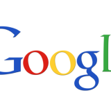 15 Practical Tips for Surviving Google