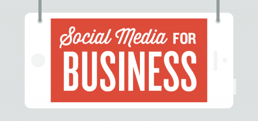 If Social Media is so easy, why are not many SMEs successful