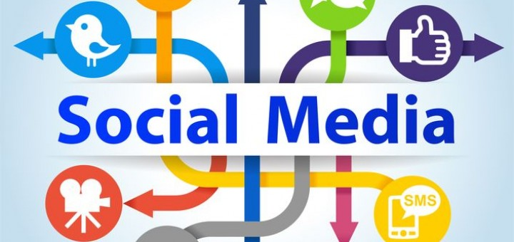 Marketing 2.0, Social networking and great ideas to boost small business