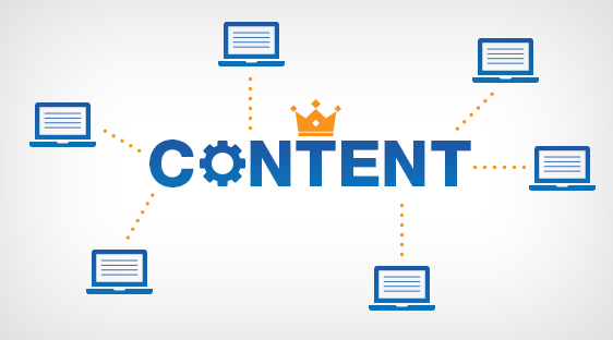 Quality content is consolidated as the cornerstone for customer loyalty