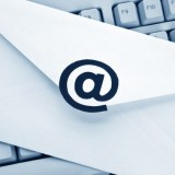 What division of Email Marketing do you play