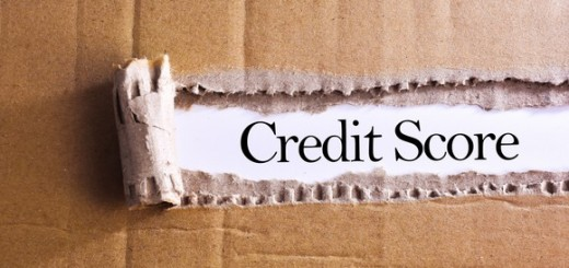 Credit Repair Make It Work For You