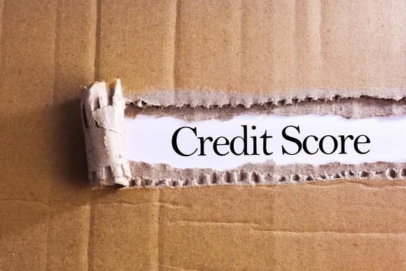 Credit Repair Make It Work For You