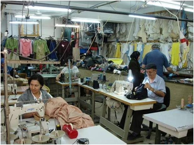 Dressmaking essentials for beginners