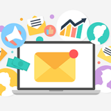 Practical Email Marketing Ideas For All Purposes