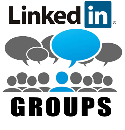 Leveraging the full potential of LinkedIn groups