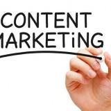 The pillars of content marketing