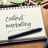 The Real Content Marketing Revolution